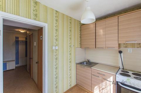 Продается 2-комнатная квартира — Екатеринбург, Уктус, Просторная, 89 - Фото 4
