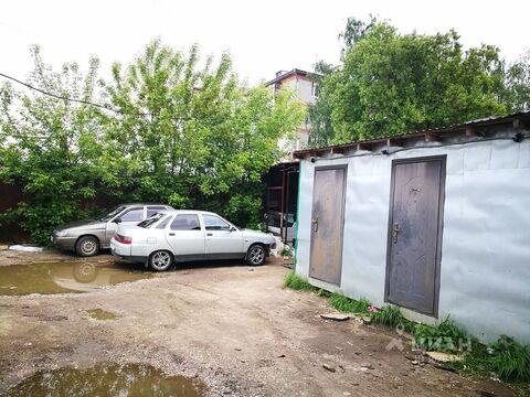 Продажа склада, Казань, Ул. Липатова - Фото 2