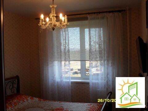 Квартира, мкр. 2-й, д.6 - Фото 1