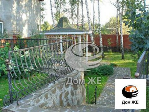 Аренда дома, Нагорное, Клинский район - Фото 5
