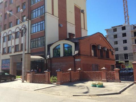 Объявление №52271039: Продажа помещения. Барнаул, ул. Пролетарская, 50,