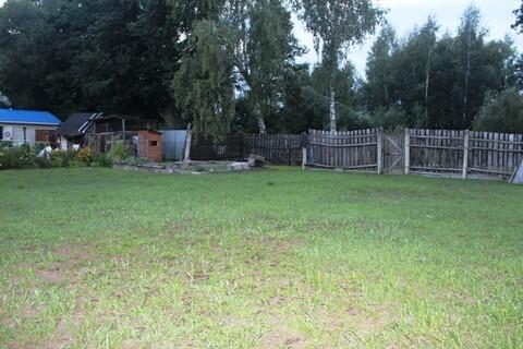 Дача в поселке Шувое - Фото 3