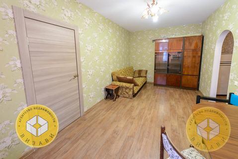 2к квартира 45 кв.м. Звенигород, до Поречье, ремонт, мебель, техника - Фото 5