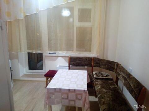 Продажа квартиры, Якутск, 203 мкр - Фото 1