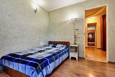 Продажа квартиры, Краснодар, Ул. Юннатов - Фото 2