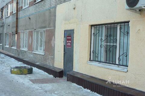 Продажа торгового помещения, Барнаул, Ул. Чудненко - Фото 1