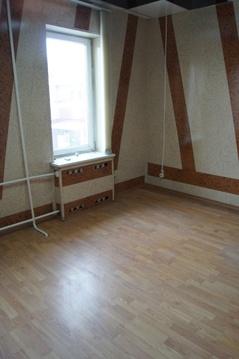 Офис 15 кв.м. на пересечении Оборонной и Колетвинова - Фото 2