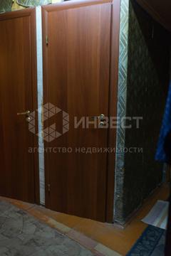 Квартира, Мурманск, Николаева - Фото 3