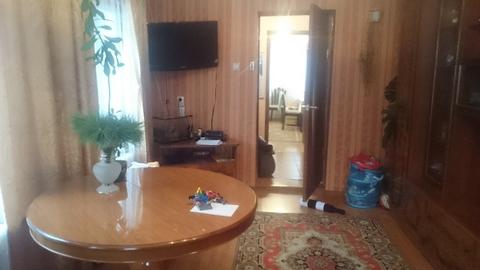 Продается дом в Радищева благоустроенный, с ремонтом! - Фото 4