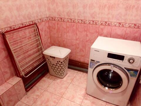 Аренда квартиры, Иркутск, Амурский проезд - Фото 5