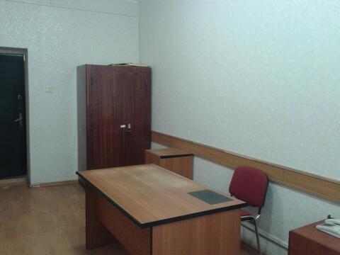 Сдам 70кв.м. 1 этаж в Щелково - Фото 4