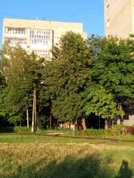 Уютная 2-комнатная квартира в Климовске - Фото 2