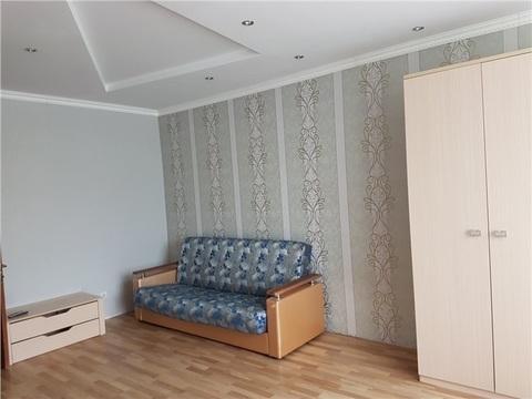 Аренда квартиры, Брянск, Ул. Рославльская - Фото 2