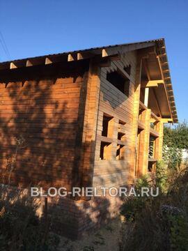 Продажа дома, Саратов, Ул. Зимняя - Фото 4