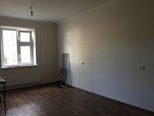 Продажа комнаты, Муравленко, Ул. Ленина - Фото 2