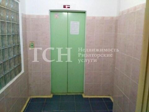 1-комн. квартира, Ивантеевка, ул Хлебозаводская, 6 - Фото 4