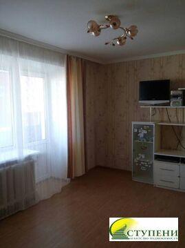 Продажа квартиры, Курган, Ул. Пушкина - Фото 5