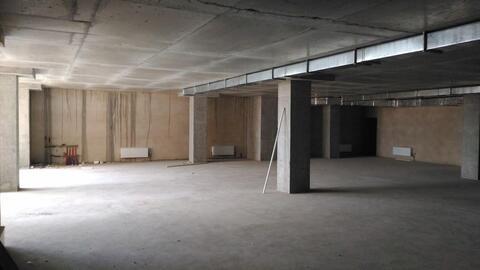 Снять офис в воронеже, ул. ленина, 390м, 330р/м - Фото 2