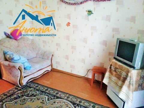 1 комнатная квартира в Обнинске, Мигунова 8, Купить квартиру в Обнинске по недорогой цене, ID объекта - 321154264 - Фото 1