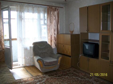 Сдам квартиру недалеко от Глобуса, комнаты раздельно, вся необходимая . - Фото 4