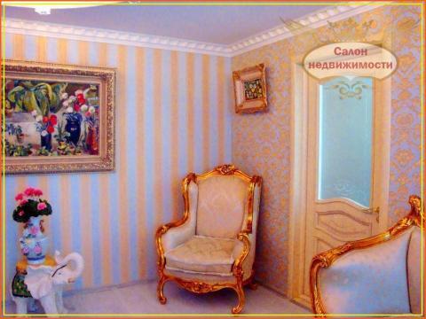 105 000 $, Продажа квартиры, Ялта, Ул. Московская, Купить квартиру в Ялте по недорогой цене, ID объекта - 309925711 - Фото 1
