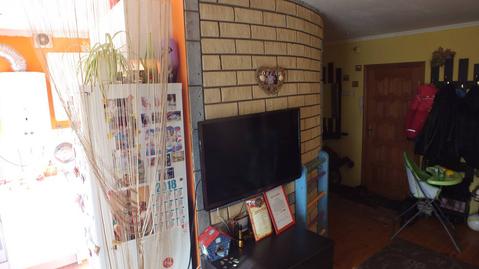 Продажа квартиры, Нижний Новгород, Ул. Маршала Голованова - Фото 5