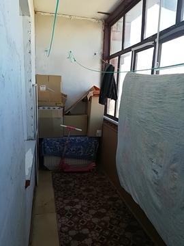 Предлагаем приобрести 3-х квартиру по ул.Фурманова,2 - Фото 5