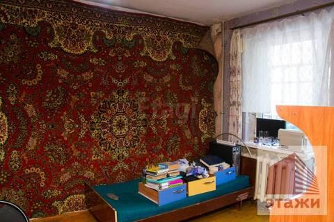 Продам 3-комн. кв. 61.1 кв.м. Белгород, Костюкова - Фото 4