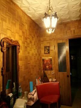 Продается квартира на Циолковского - Фото 5