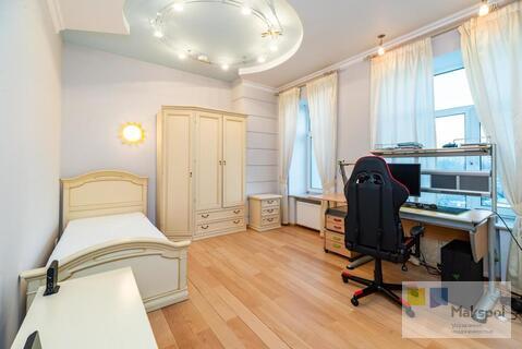 Продам 2-к квартиру, Москва г, Николоямская улица 34к2 - Фото 3