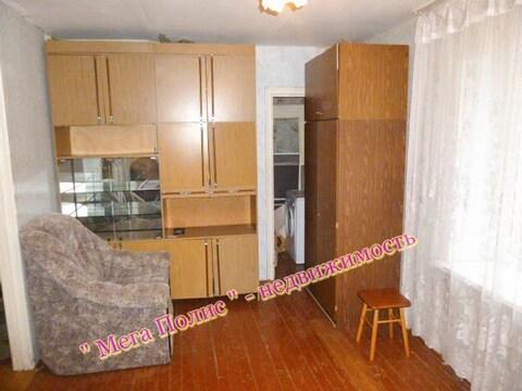 Сдается 1-комнатная квартира г.Балабаново, ул. Московская 2 - Фото 3