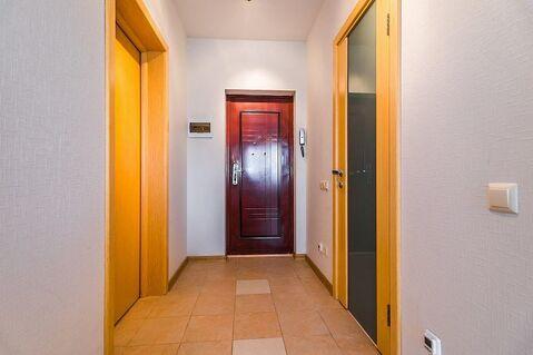 Продается квартира г Краснодар, ул Промышленная, д 36 - Фото 4