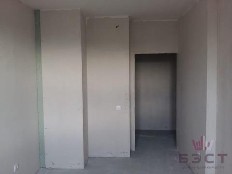 Квартира, ЖК Кольцовский, г. Екатеринбург - Фото 5