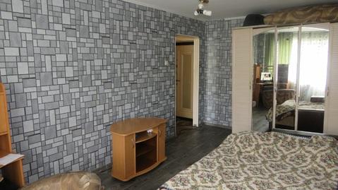 Продам 1-комнатную квартиру, Ворошилова, 51 - Фото 1