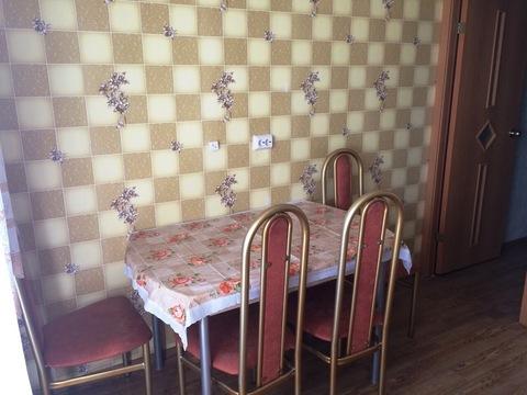 Сдаю 1 комн.квартиру в Колпино - Фото 3