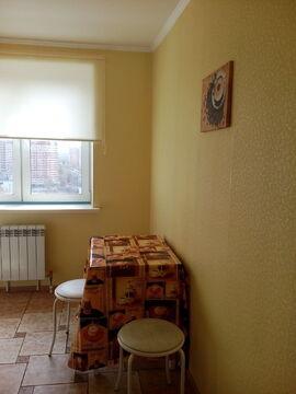 Сдается 1-я квартира в г.Ивантеевка на ул.Бережок д.7 - Фото 2