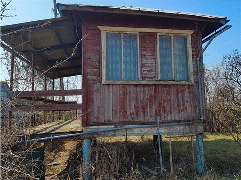 Продажа дачи, Брянск, Зеленая (со Виктория тер.) улица - Фото 3