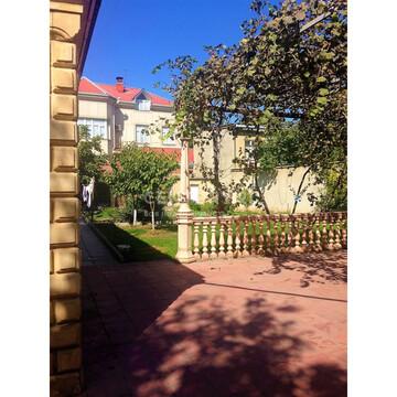 Частный дом по ул.Гагарина, 280 м2 - Фото 2
