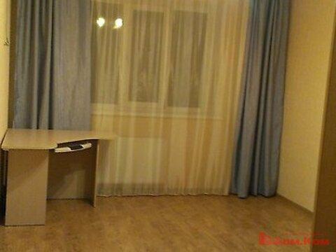 Аренда квартиры, Хабаровск, Ул. Панькова - Фото 5