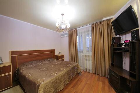 Улица Стаханова 43; 3-комнатная квартира стоимостью 4800000 город . - Фото 3
