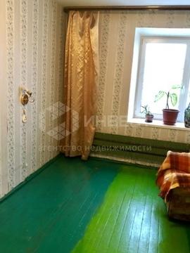 Комната, Кола, Миронова - Фото 4