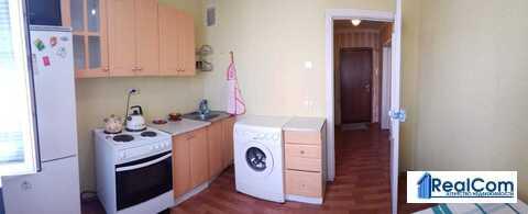 Сдам однокомнатную квартиру, ул. Вахова, 8 - Фото 5