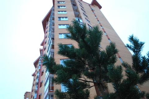 Продам 2-к квартиру, Внииссок, улица Дениса Давыдова 4 - Фото 2