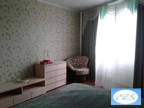 1 комнатная квартира, Дашково-Песочня, ул. Васильевская д.16 - Фото 4
