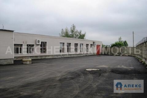 Аренда помещения пл. 400 м2 под склад, аптечный склад, производство, , . - Фото 2