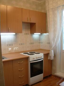 Сдам уютную квартиру Судостроительная 109 - Фото 3