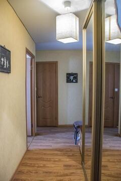 Аренда квартиры, Уфа, Ул. Бакалинская - Фото 5