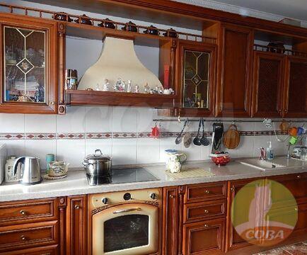 Продажа квартиры, Тюмень, Ул. Ирбитская - Фото 1
