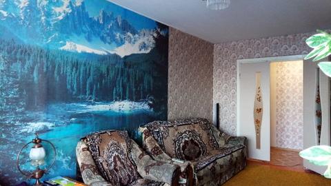 3-к квартира ул. Павловский тракт, 138 - Фото 2