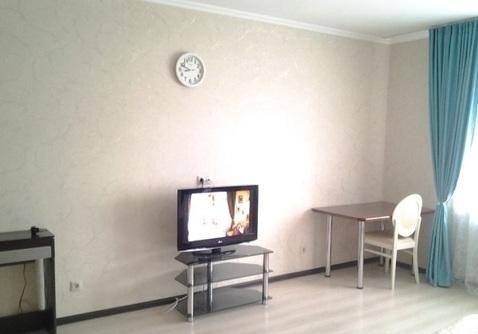 Аренда квартиры, Уфа, Ул. Чернышевского - Фото 5